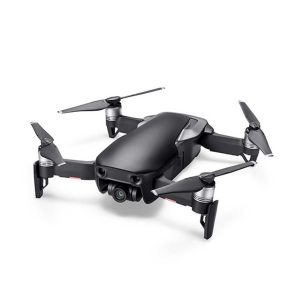 Mavic-Air-Onyx-Black-2_medium.jpg